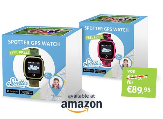 Spotter-GPS-Horloge-kind-de