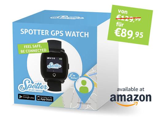Spotter-Senioren-alarm-horloge-de
