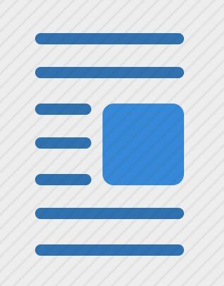 Icon-handleiding_2