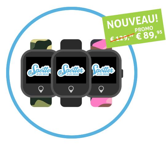 GPS-horloge-kinderen-Spotter-fr
