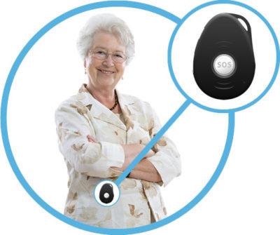 GPS-traceur-seniors-grand-mère