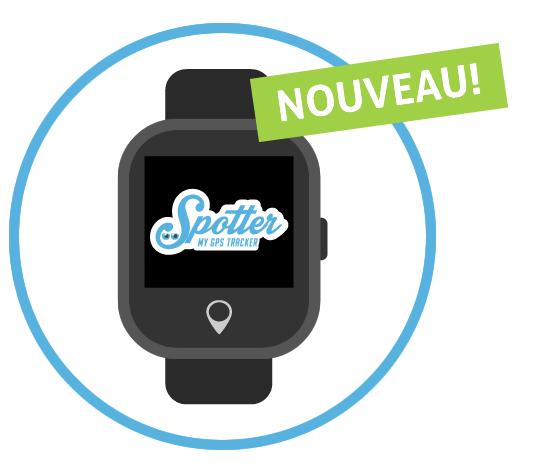 Watch-nieuw-2-fr