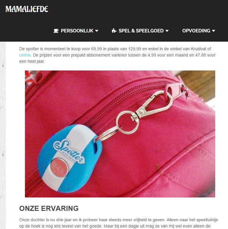 Mamaliefde_screen