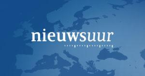 Logo nieuwsuur