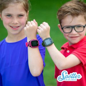 smartwatch-kind-spotter