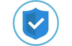 Smartwatch kind veilig - Spotter