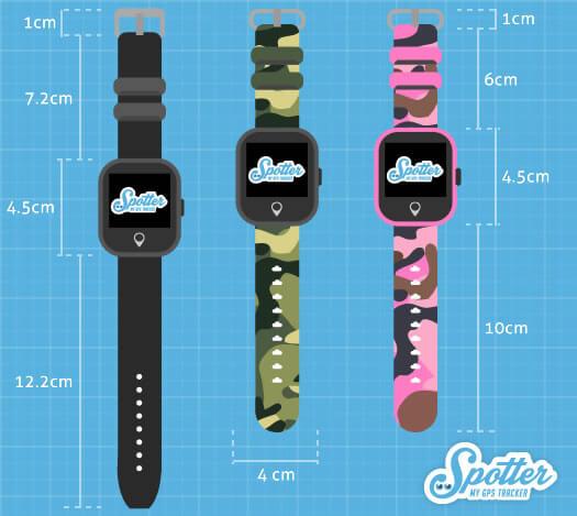 Spotter-watch-tech