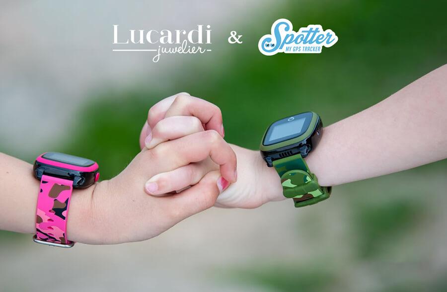 spotter-lucardi