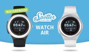 Spotter-Watch-air